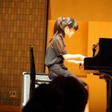 ピアノ演奏者に多い【肩こり・腕の張り・腱鞘炎】